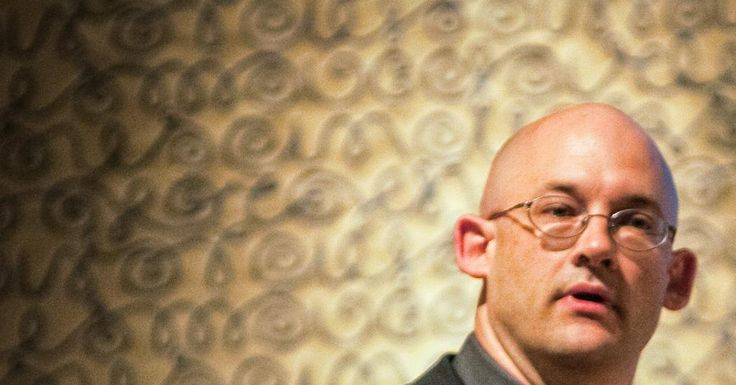 How social media can make history https://www.ted.com/talks/clay_shirky_how_cellphones_twitter_facebook_can_make_history
