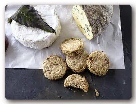 Resep Christmas Raisin Cookies | Resep Masakan Dunia