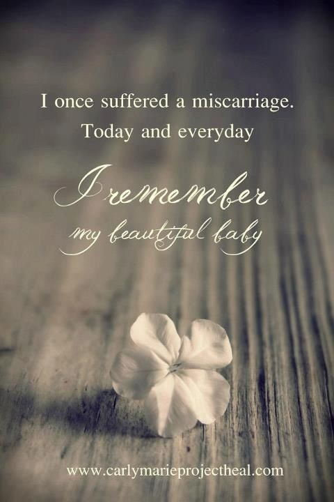 missing my angel baby quotes - Google Search