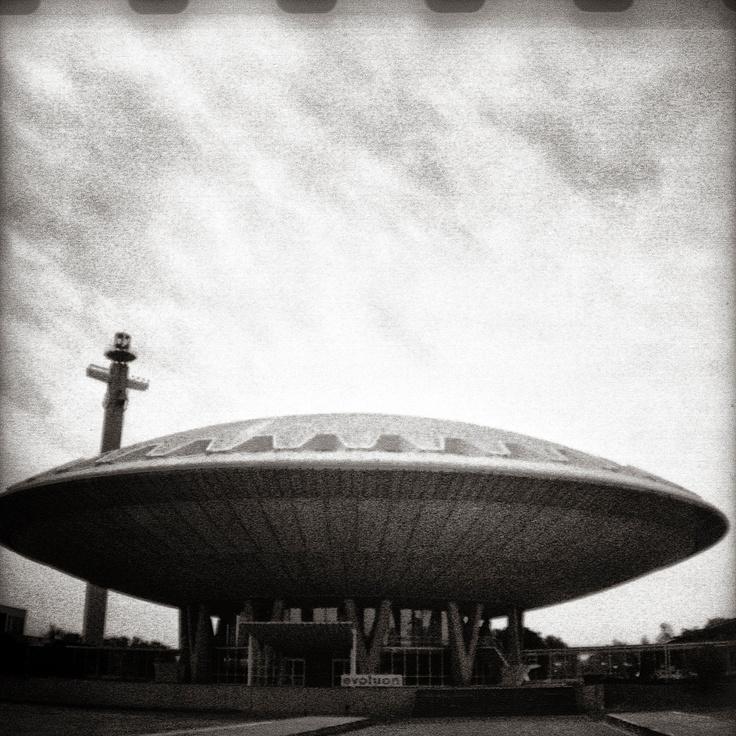 51 Best Images About Eindhoven, De Gekste! On Pinterest