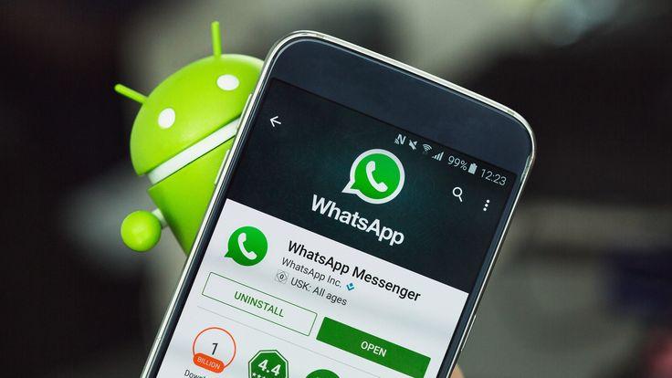 7 novidades e mudanças do WhatsApp que você pode não ter visto