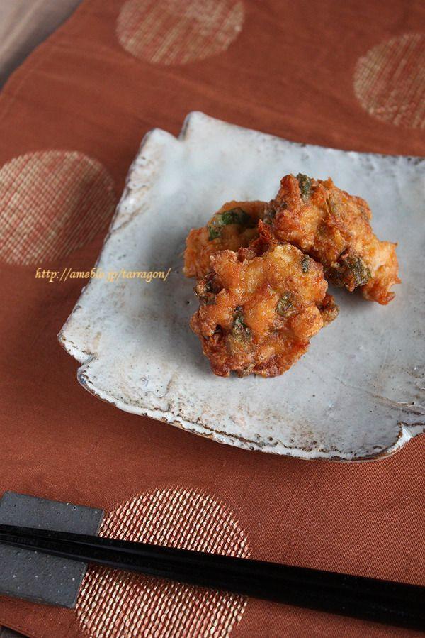 鶏胸肉と大葉のジューシー落し焼き by タラゴン (奥津純子) | レシピサイト「Nadia | ナディア」プロの料理を無料で検索