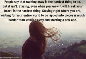 moving forward quotes after break up tumblr