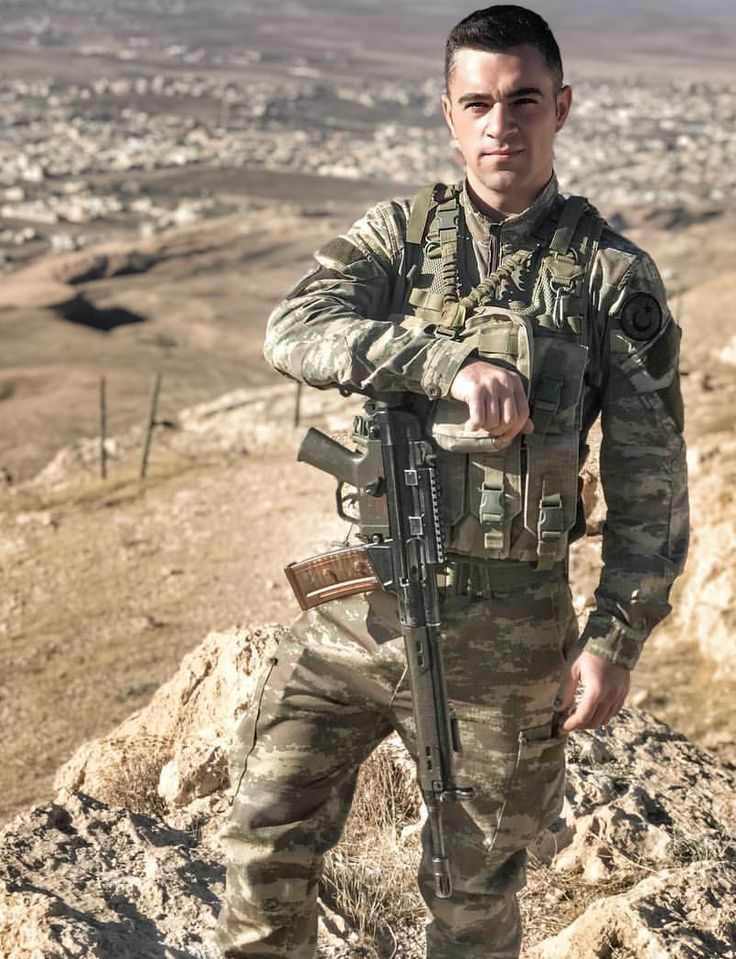 поздравление коллеге фото в военной форме мужчины быть, ездит