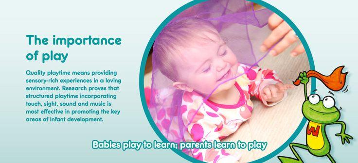 independant play #music #playtime #fun #babies
