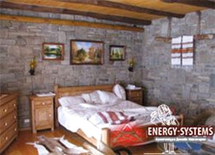 Дизайн-проект спальни в стиле кантри. Проектирование интерьера спальни в стиле кантри Для оформления частных домов все чаще выбирают стиль кантри. Это дизайнерское направление прекрасно подходит для жилых объектов, позволяет создавать в комнатах деревенский уют, прекрасную, успокаивающую атмосферу, которую оценят... http://energy-systems.ru/main-articles/architektura-i-dizain/9563-dizajn-proekt-spalni-v-stile-kantri #Дизайн_проект_спальни_в_стиле_кантри