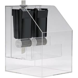 Marineland C3 Sump Filtration System - Photo by PriceGrabber