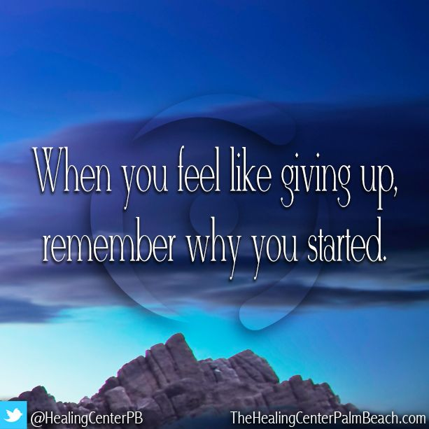 inspiration quotes healing healing quotes pinterest