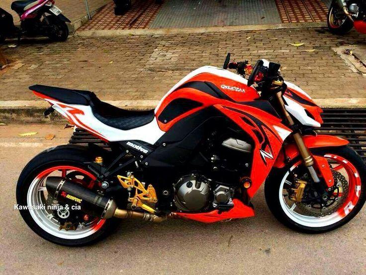 Sehen Sie dann lieben   – Moped