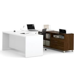 Office Bureau Desk Find This Pin And More On Home La Maison