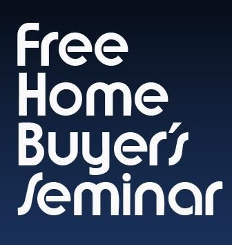 2014 Free Home Buyer Seminar, by C21 Adams KC