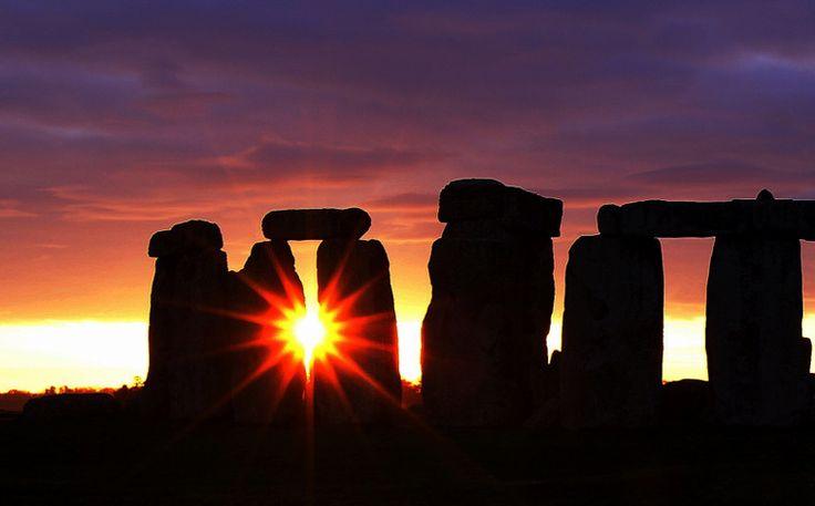 10 vakreste soloppganger