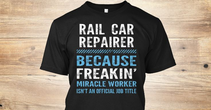 If You Proud Your Job, This Shirt Makes A Great Gift For You And Your Family.  Ugly Sweater  Rail Car Repairer, Xmas  Rail Car Repairer Shirts,  Rail Car Repairer Xmas T Shirts,  Rail Car Repairer Job Shirts,  Rail Car Repairer Tees,  Rail Car Repairer Hoodies,  Rail Car Repairer Ugly Sweaters,  Rail Car Repairer Long Sleeve,  Rail Car Repairer Funny Shirts,  Rail Car Repairer Mama,  Rail Car Repairer Boyfriend,  Rail Car Repairer Girl,  Rail Car Repairer Guy,  Rail Car Repairer Lovers…