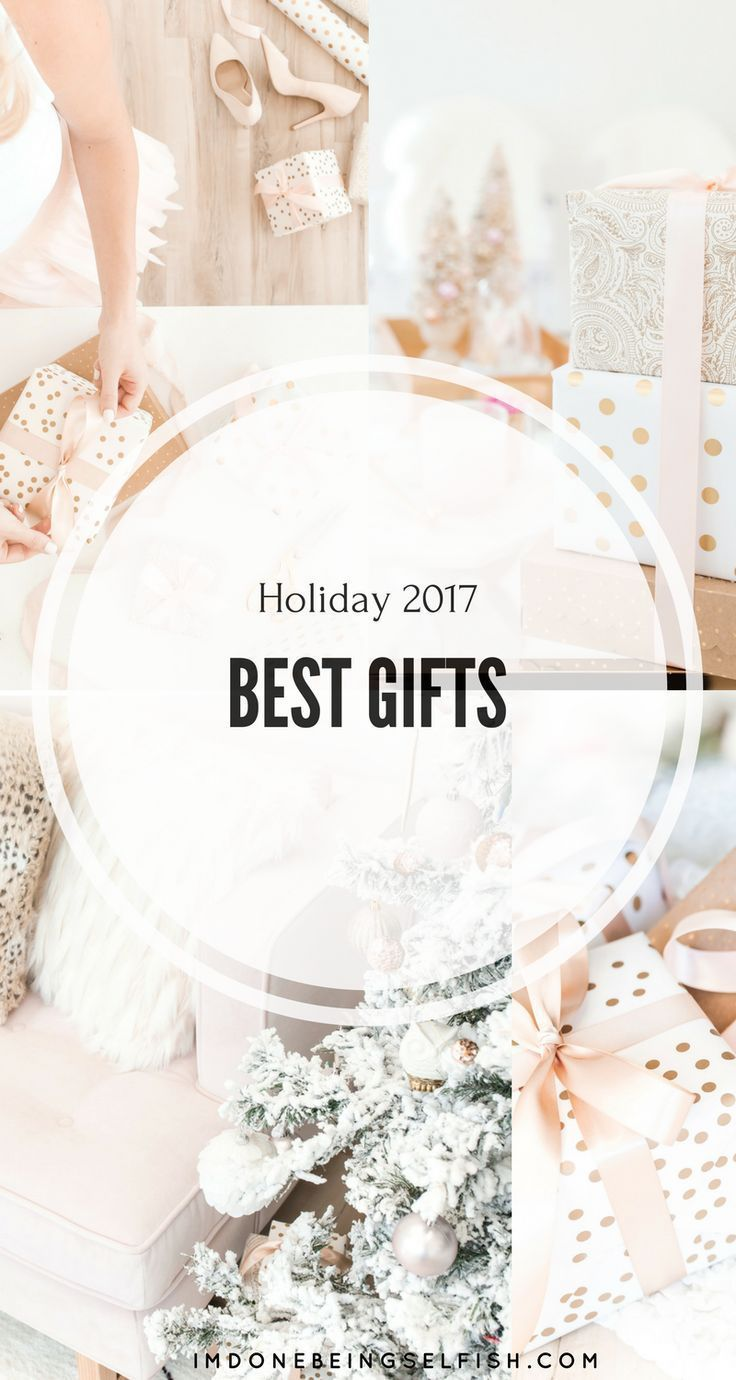 Best gifts,Gift Guide, gift ideas, gift guide for her, gifts for her, Christmas 2017 gifts, gifts, gift guide for her, holiday 2017, best 2017 gifts, budget gifts, best budget gifts, best gifts, holiday 2017 best gifts, best gifts for her, Christmas 2017 gift guide, gift guide, makeup gifts, best gifts for her, best makeup gifts, beauty gifts, holiday gift guide, gifts for the home, blogger gifts. Blogger gift guide,