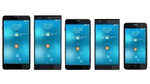 Telefoncular ankara sıhhıye ikinci el cep telefonu alanlar ankara sıhhıye cep telefonu borsası ankara sıhhıye ikinci el cep telefonları