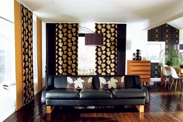 Blinds Dubai Offers Sofa Upholstery in Dubai. We believe in high quality and affordable price .for more information visit us at www.blindsdubai.com