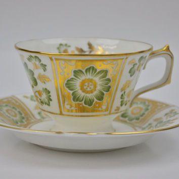 royal crown derby tea cup - Sök på Google