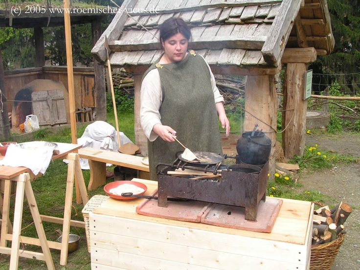 132 best living history - Iron Age/Roman/Celtic images on ...