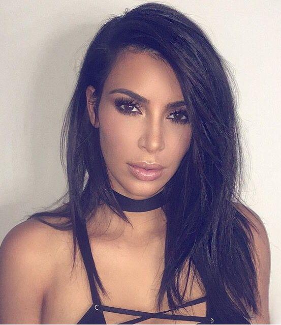 25 best ideas about kim kardashian on pinterest kim