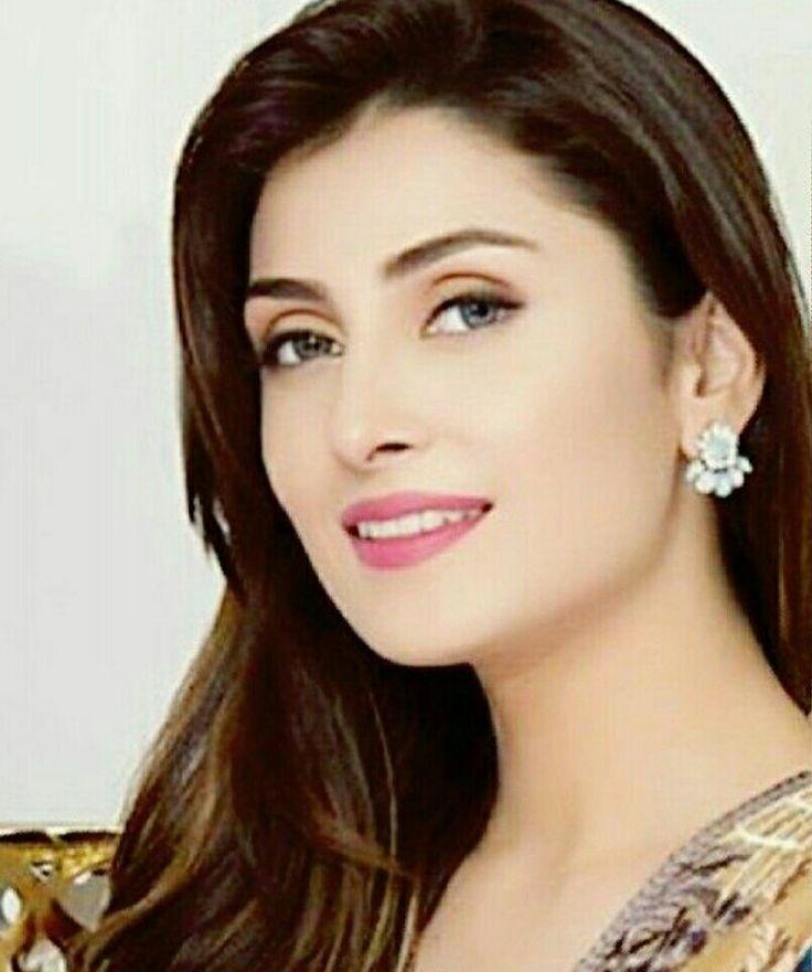 97 best aiza khan images on pinterest ayeza khan