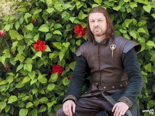 Eddard Stark Leather Jerkin Game Of Thrones Moot Theme