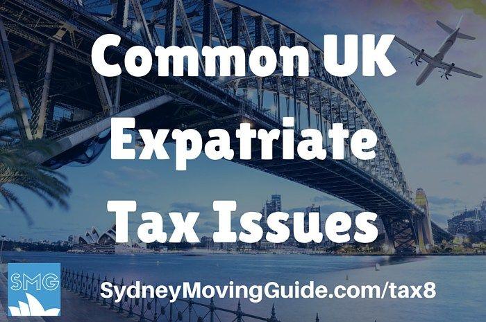 expat state return