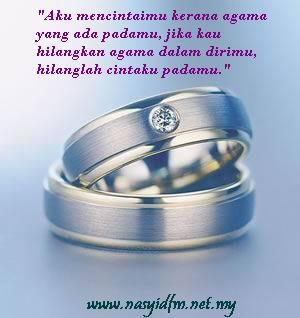 kata hikmah cinta sejati - http://kodehel.com/cinta-2/kata-hikmah-cinta-sejati