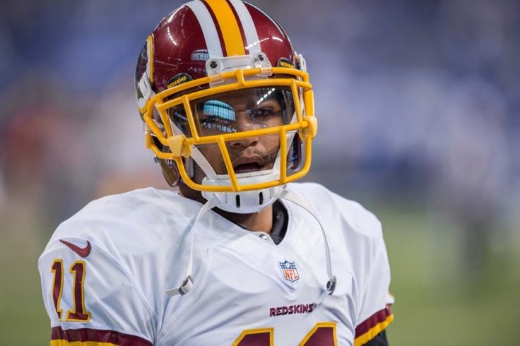 DeSean Jackson's mouth could run him out of Washington - High expectations were not exactly the story of the season for the Washington Redskins, but any fan wants to see their team do well. After a surprising start, the 'Skins have.....