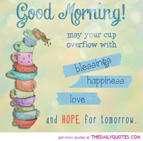 Good Morning Beautiful Niece : Best images about good morning night on pinterest