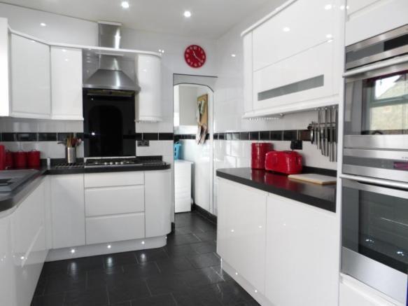 3 bedroom semi-detached house for sale - Beveridge Lane, Bardon Hill, Coalville   #coalville #property https://coalville.mylocalproperties.co.uk/property/3-bedroom-semi-detached-house-for-sale-beveridge-lane-bardon-hill-coalville/