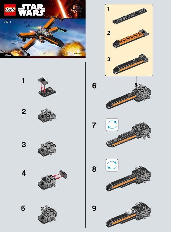 37 Best Legk Images On Pinterest Lego Plane Lego Military And
