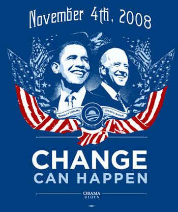 Wasn't last night and this morning just hilarious? The reelect Obama teams out in full force?