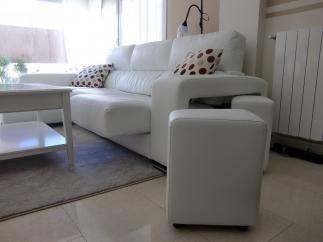 Muebles ikea segunda mano una colecci n de ideas sobre - Ikea madrid sofas ...