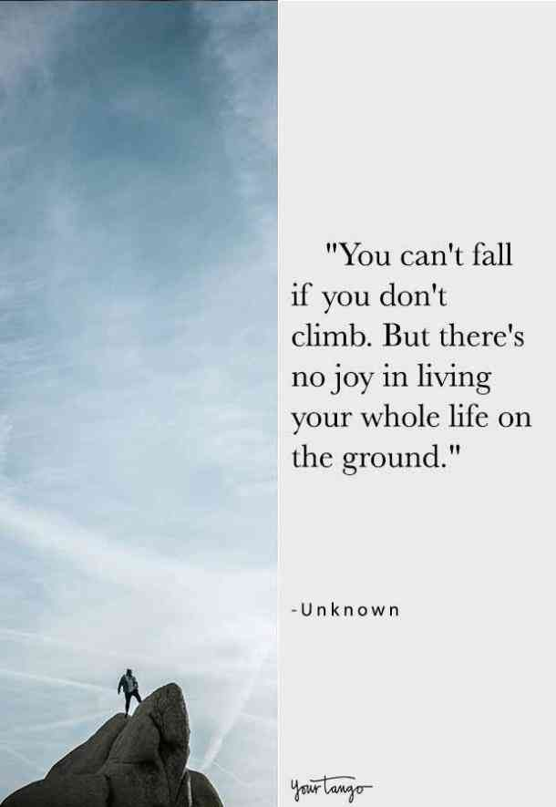 20 Sunday Memes Inspirational Quotes To Get You Through The Sunday Scaries Inspirational Quotes Life Quotes New Adventure Quotes