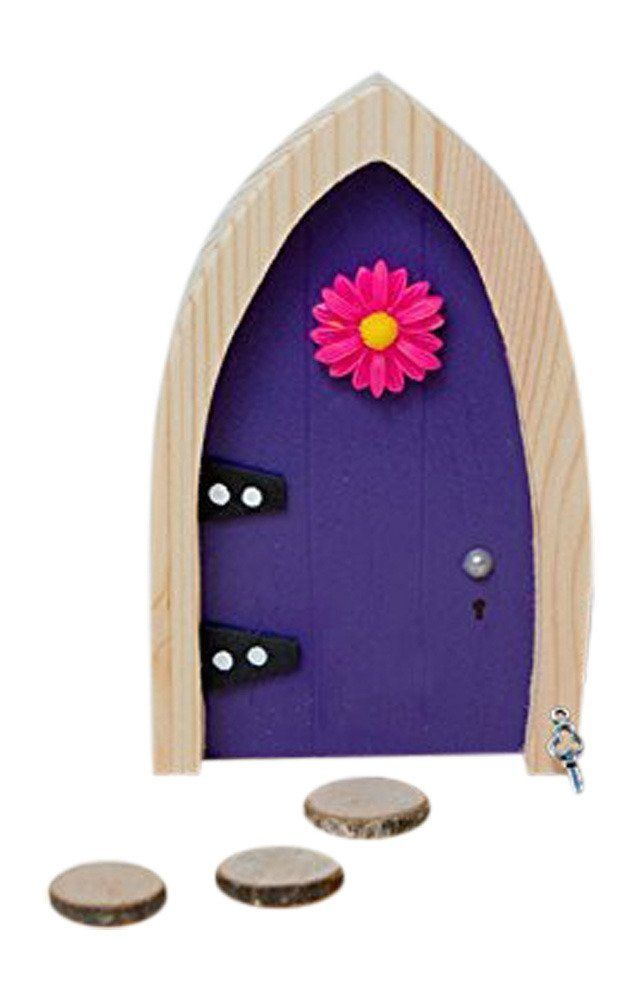 The 25 best fairy door company ideas on pinterest door for My irish fairy door