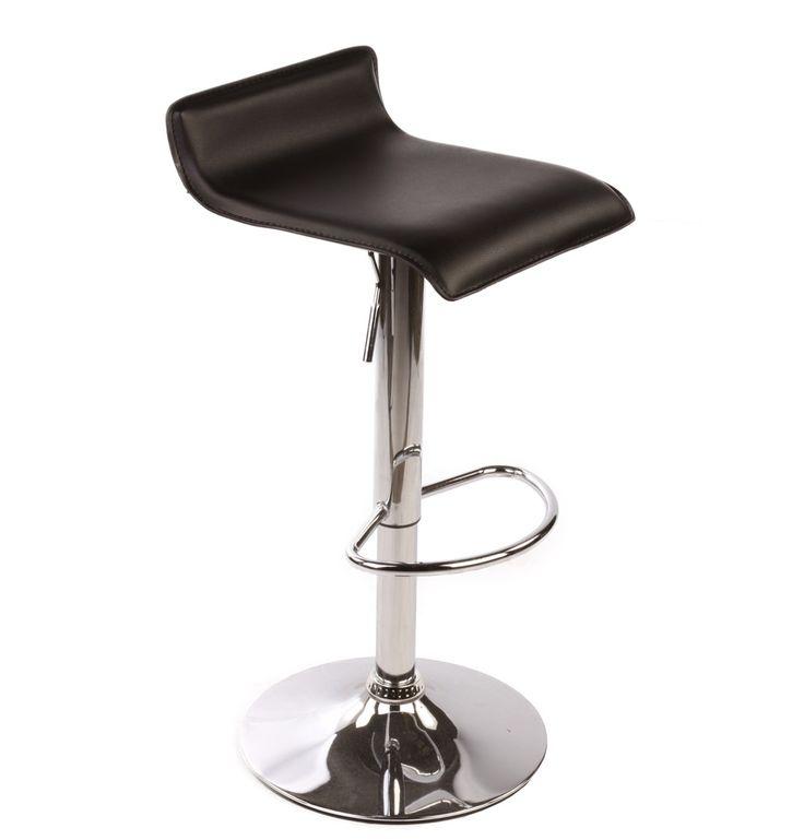 Matt Blatt Offers A Wide Range Of Stylish Designer U0026 Replica Furniture For  Any Home Or Office. Kitchen Stools, Bar ...