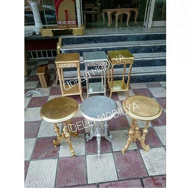 #saksılık #mobilya #aksesuar #otel #furniture #icmimar #dekorasyon #4likes #4like #evdekorasyonu #organizasyon #yenigelin #country #klasik #dekorasyon #otelodası #organizasyon #followforfollow #followme #dekorasyon #furniture #toptancı #icmimar #içmimar #ev  #dekor http://turkrazzi.com/ipost/1517979193122514810/?code=BUQ8giWgGd6