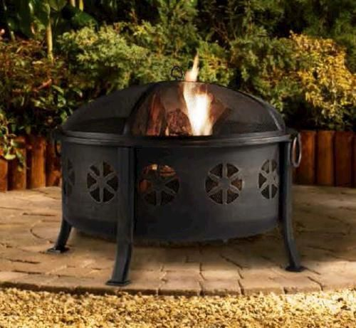 17 Best Images About Fire Pit On Pinterest Fire Pits