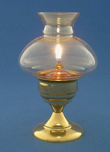 Stolní lampa typ 03 - LOS 031102
