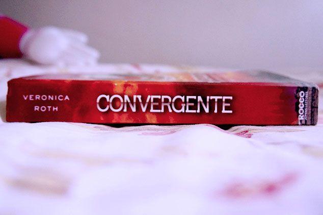 Convergente <3