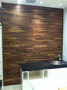 Laminate Flooring On Walls At T Yahoo Image Search Results
