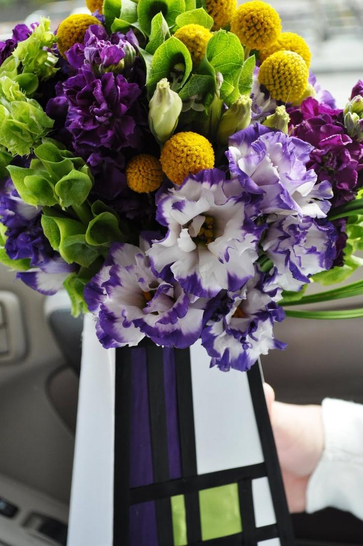 Best modern arrangements images on pinterest flower