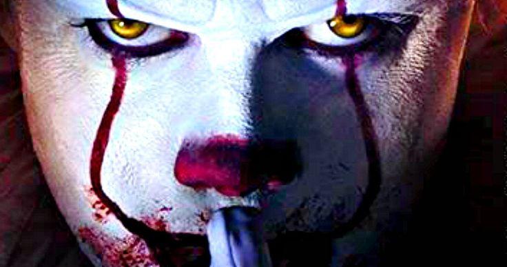 overwatch halloween terror pdf download