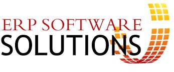 Online24x7 offers lucrative and profitable ERP software solutions and ERP Suite which assists you stay ahead in competition from other competitors in the market.