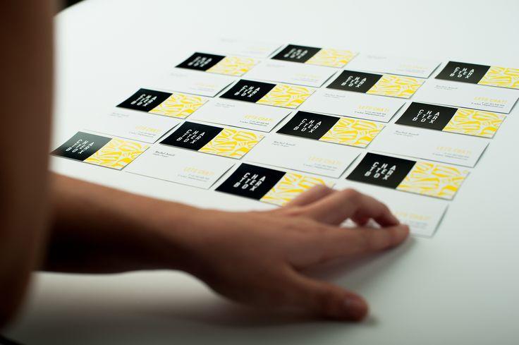 www.rachelansell.com Branding Design