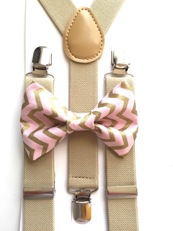 Best 25+ Gold bow tie ideas on Pinterest   Brown tuxedo ...
