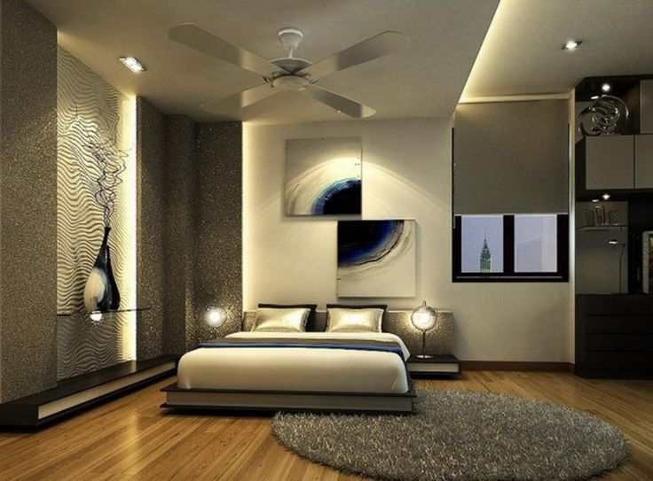 Contemporary Bedroom Colors Style 166 best bedroom images on pinterest | bed runner, architecture