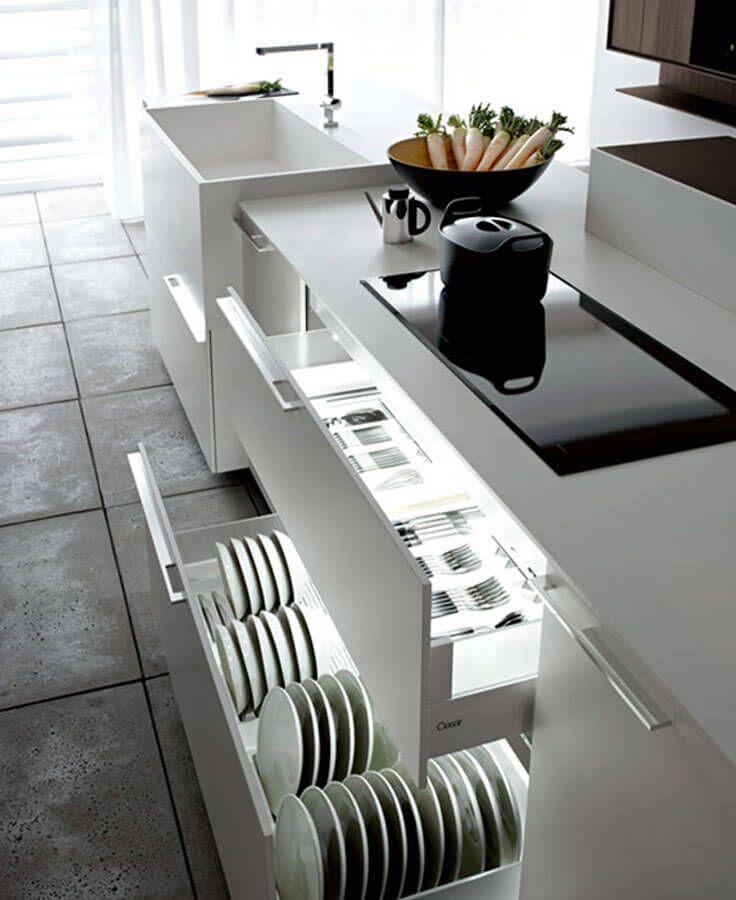 186 best images about kl inspiratie future kitchen on for Vajillas modernas online