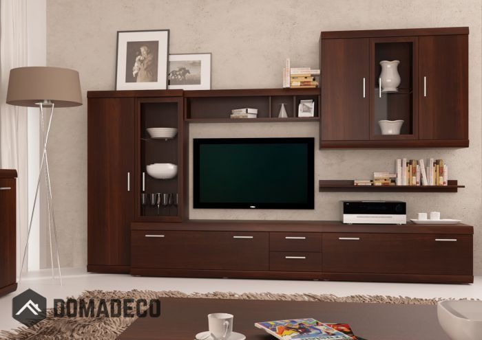 Entertainment Wall Units Tv Entertainment Stand Entertainment Unit Enter With Images Modern Wall Units Furniture Design Modern Furniture Design Living Room
