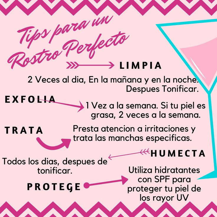 #ChicAndFashionTips  We love beauty tips to ALWAYS see us fresh and beautiful😍 👉Chicandfashionstore.com #Love #Beautiful #Tips #Piel #Cuidados #Chic #Fashion